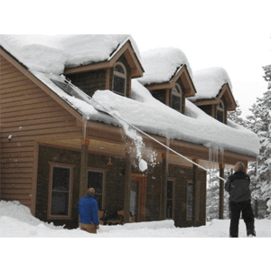 MinnSnowta-Dynamo-Roof-Razor-Roof-Rake-Snow-Rake
