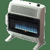 Mr. Heater 30,000 BTU Vent-Free Heater