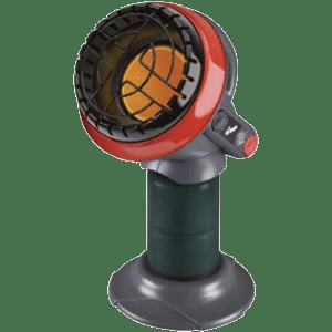 Mr.-Heater-F215100-MH4B-Little-Buddy-3800-BTU-Indoor-Safe-Propane-Heater,-Medium