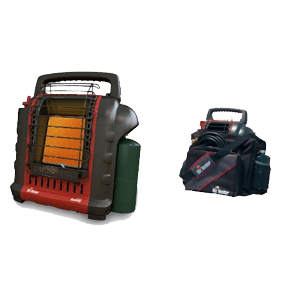 Mr.-Heater-F232000-Indoor-Safe-Portable