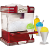 Nostalgia-RSM602-Retro-Snow-Cone-Maker