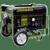 Sportsman GEN7500DF 7500 Portable Generator