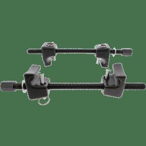 ABN-11.5-Inch-Strut-Spring-Compressor-Tool