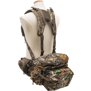 ALPS OutdoorZ (9411199) Brushed Realtree Xtra HD Pathfinder Hunting Pack