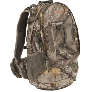 ALPS-OutdoorZ-Pursuit-Hunting-Pack-