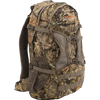 ALPS-OutdoorZ-Trail-Blazer-Hunting-Pack