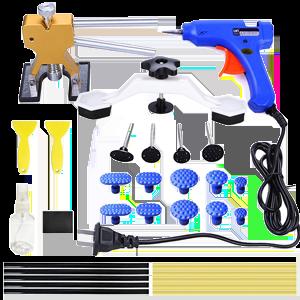 ARISD-32Pcs-Auto-Body-Paintless-Dent-Removal-Tools-Kit