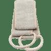 Aquis-Exfoliating-Back-Scrubber