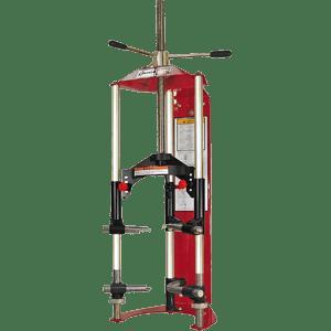 Branick-7600-Strut-Spring-Compressor