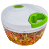 Brieftons-Manual-Food-Chopper,-Compact-and-Powerful-Hand-Held-Vegetable-Chopper