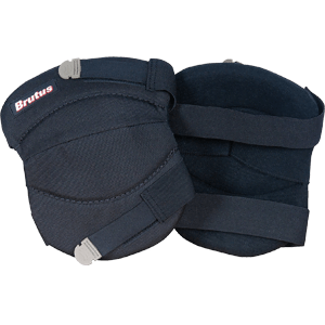 Brutus-79637BR-Contour-Washable-Knee-Pads-for-Hard-and-Soft-Surfaces-with-Strap