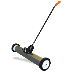 Buffalo-Tools-MPSWEEP-30-Magnetic-Sweeper-Pickup-Tool