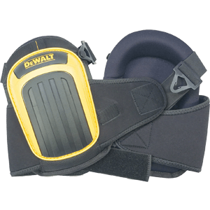 DEWALT-DG5204-Professional-Kneepads-with-Layered-Gel-and-Neoprene-Fabric-Liner