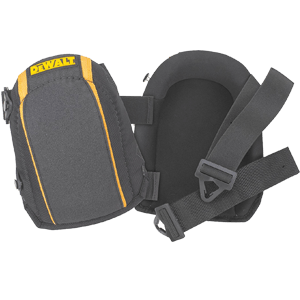 DEWALT-DG5224-Heavy-duty-Flooring-Kneepads