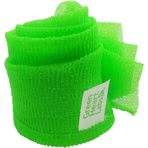 ExfoliMATE-Magic-Exfoliating-Shower-Cloth-Gently-Removes-Dead-Skin