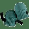 Fiskars-Ultra-Light-Knee-Pads-9418