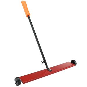 Hiltex-53417-Magnetic-Pick-Up-Sweeper