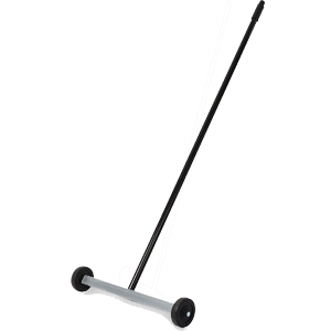 Magnetic-Floor-Sweeper-Push-Type-with-Wheels