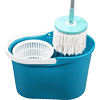Spin-Go-Pro-Touchless-360-Degree-Rotating-Mop-with-Spin-Cycle-System-Bucket