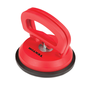TEKTON-5652-4-Inch-Suction-Cup-Dent-Puller