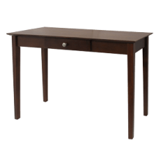 Winsome-Wood-Rochester-Console-Table-with-one-Drawer-Shaker-300