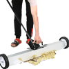 go2buy-Heavy-Duty-Magnetic-Sweeper-with-Release-Handle-and-Wheels