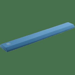SPRI-Airex-Balance-Pad-Foam-Balance-Board