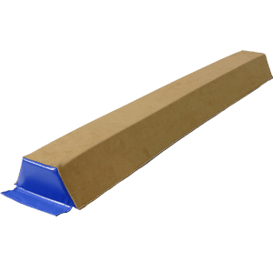 Tumbl-Trak-Sectional-Floor-Balance-Beam