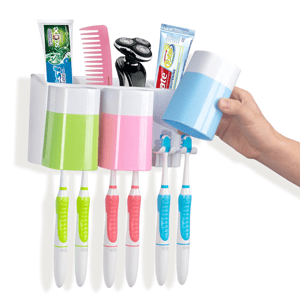 WARMLIFE-Anti-dust-Toothbrush-Holder-100