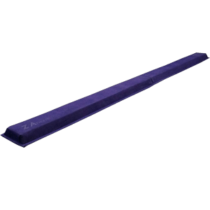 Top 10 Best Balance Beam In 2019 Reviewed By Professionals