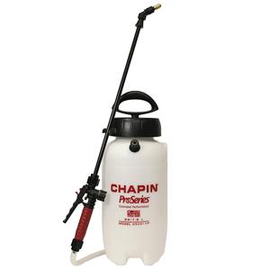 Chapin-26021XP-2-Gallon-ProSeries-Poly-Sprayer-