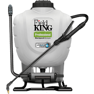 Field-King-Professional-Pump-Backpack-Sprayer