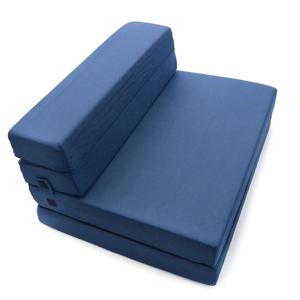 Milliard-Tri-Fold-Foam-Folding-Mattress-and-Sofa-Bed