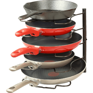SimpleHouseware-Kitchen-Cabinet-Pantry-Pan-Pot