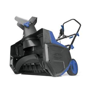 Snow-Joe-Ultra-SJ618E-18-Inch-13-Amp-Electric-Snow-Thrower