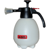 Solo-418-2L-2-Liter-One-Hand-Pressure-Sprayer