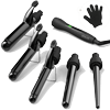 xtava-5-in-1-Professional-Curling-Wand-and-Curling-Iron-Set