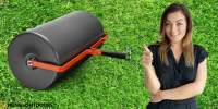Top 10 Best Lawn Roller Reviews – On The Market in 2018