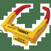 Trimax TCL65 Wheel Chock Lock