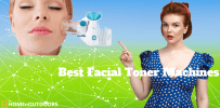 Top 10 Best Facial Toner Machines – Trending Pick Reviews 2020