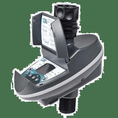 DIG BO9D - Battery Powered Digital Hose