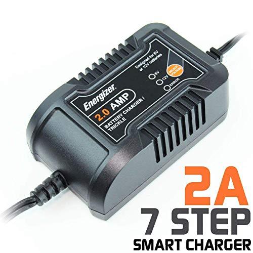 Energizer ENC4A