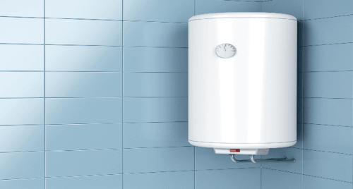 Benefits-of-Cleaning Hot Water Heater