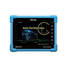 Micsig Digital Automotive Tablet Oscilloscope