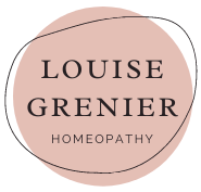 Louise Grenier Homeopathy