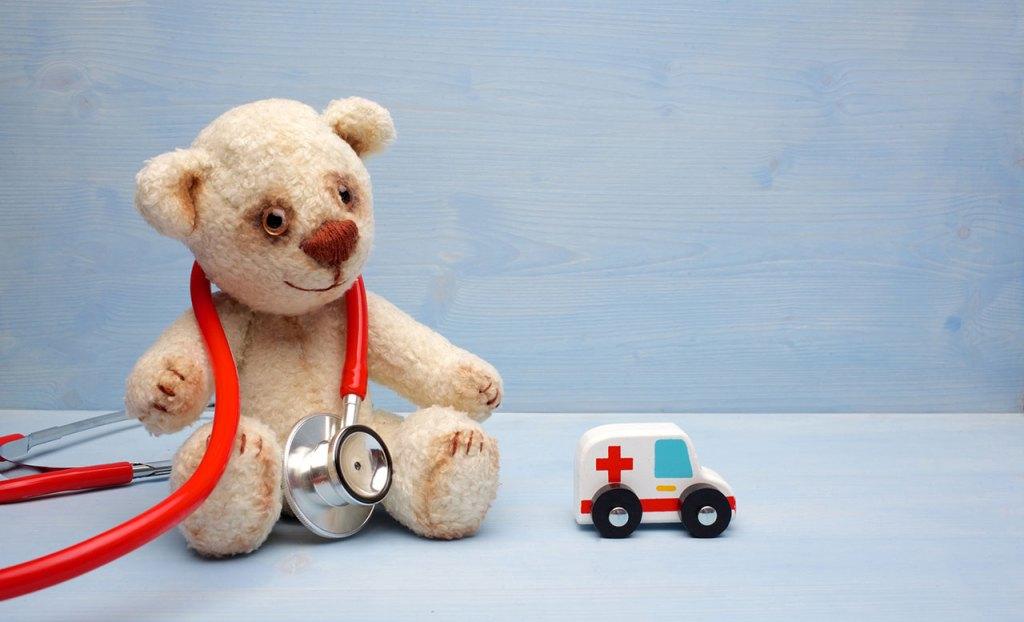 Devenir pédiatre homéopathe.
