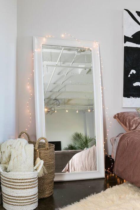 bathroom bedroom mirror ideas 2019