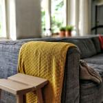 Easy Cheap Tips To Fix A Sagging Couch Home Of Cozy