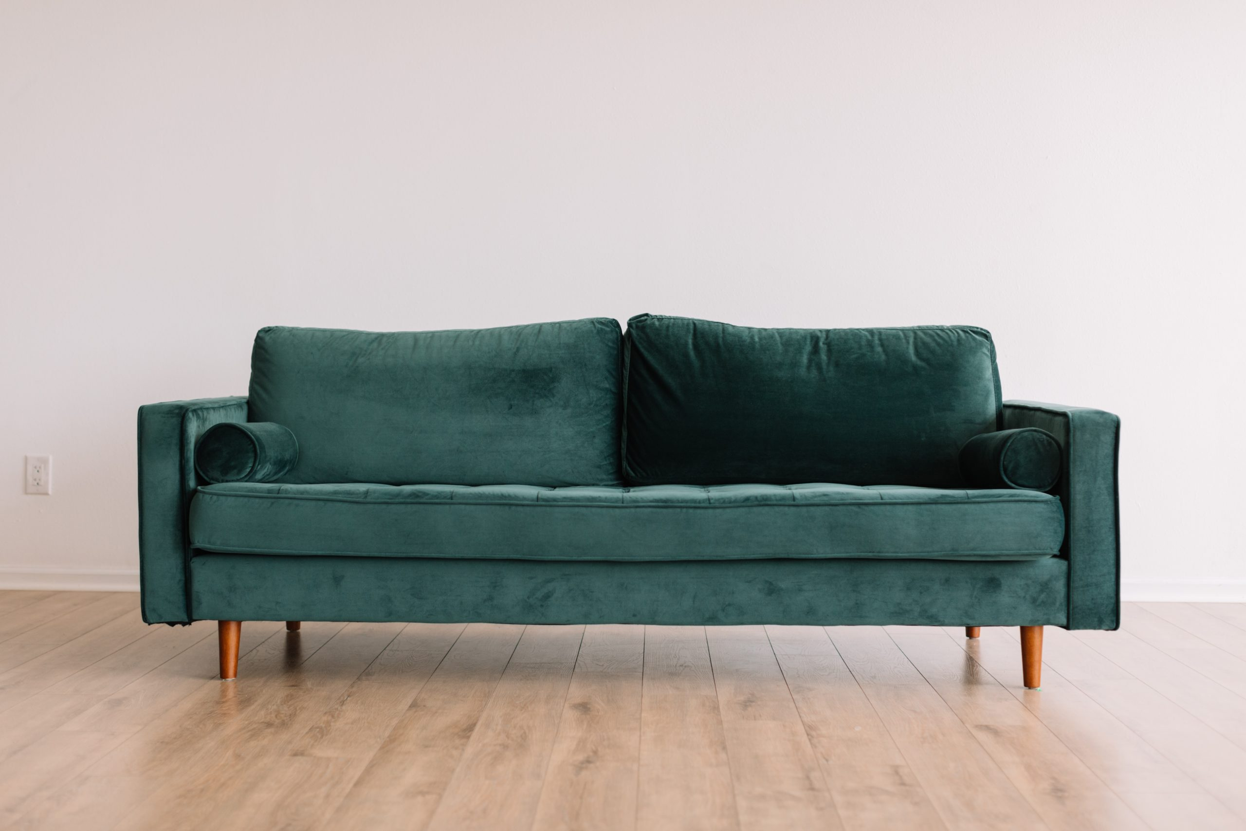 the 5 best deep seat sofas of 2021