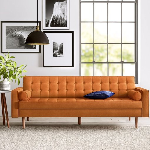 5 best cheap couches affordable sofas